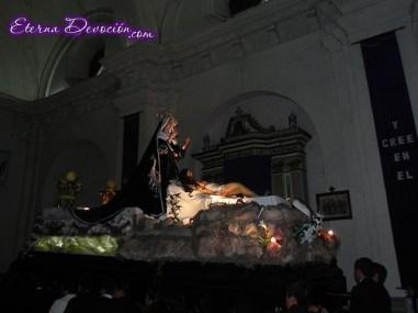 procesion-sepultado-virgen-soledad-jocotenango-2013-013