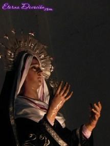 procesion-sepultado-virgen-soledad-jocotenango-2013-014
