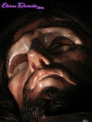 procesion-sepultado-virgen-soledad-jocotenango-2013-017