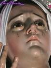 procesion-sepultado-virgen-soledad-jocotenango-2013-018
