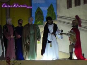 velacion-jesus-humildad-san-cristobal-2013-002