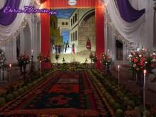 velacion-jesus-humildad-san-cristobal-2013-014