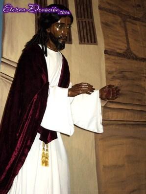 velacion-jesus-nazareno-humildad-san-cristobal-2013-006