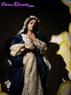 velacion-jesus-nazareno-humildad-san-cristobal-2013-011
