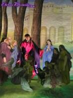 velacion-jesus-nazareno-perdon-san-francisco-2013-003