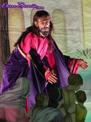 velacion-jesus-nazareno-perdon-san-francisco-2013-011