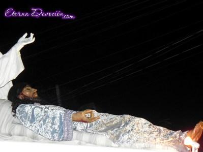 procesion-jesus-sepultado-jocotenango-2013-001