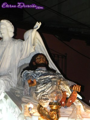 procesion-jesus-sepultado-jocotenango-2013-007