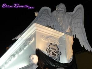 procesion-jesus-sepultado-jocotenango-2013-010