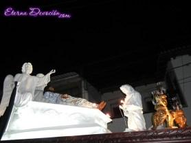 procesion-jesus-sepultado-jocotenango