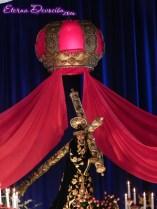 velacion-jesus-nazareno-merced-noviembre-cristo-rey-13-002