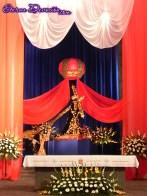 velacion-jesus-nazareno-merced-noviembre-cristo-rey-13-007