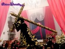 velacion-jesus-nazareno-merced-noviembre-cristo-rey-13-015