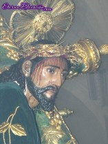 velacion-jesus-nazareno-merced-noviembre-cristo-rey-13-018