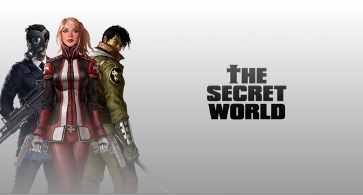 The-Secret-World_1