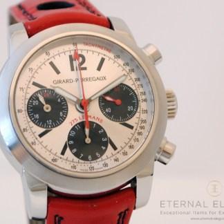 Girard Perregaux Ferrari 275 Le Mans