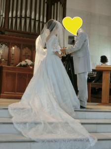 神奈川横浜藤沢結婚相談所エターナル湘南40代早期結婚