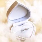 「婚約指輪、私はいりません」の嘘?本当?