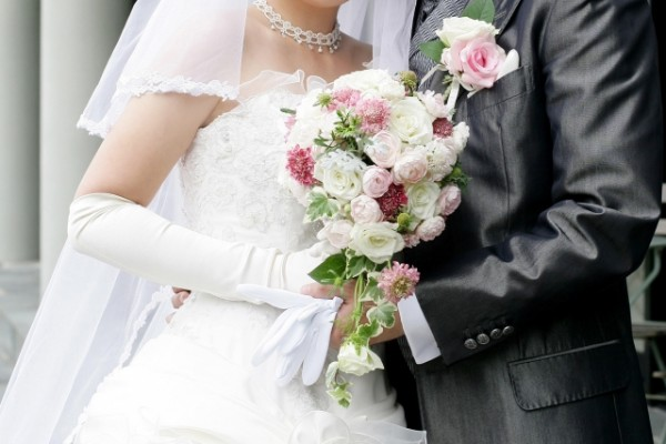 神奈川結婚相談所成婚退会