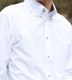 神奈川横浜藤沢結婚相談所「オンラインお見合い服装 男性」