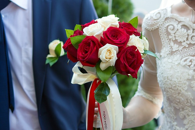 神奈川県横浜藤沢結婚相談所「婚活を困難にする正体」