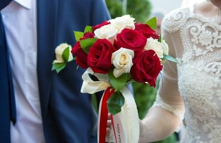 神奈川県横浜藤沢結婚相談所「なせ結婚できない?」婚活を困難にする正体