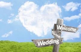 神奈川横浜藤沢人気結婚相談所エターナル湘南「結婚の決断」婚活中の決断