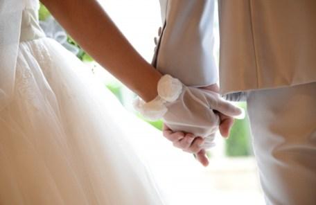 神奈川結婚相談所「婚活遠距離」遠距離結婚の不安