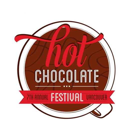 Hot cholocate festival 2017