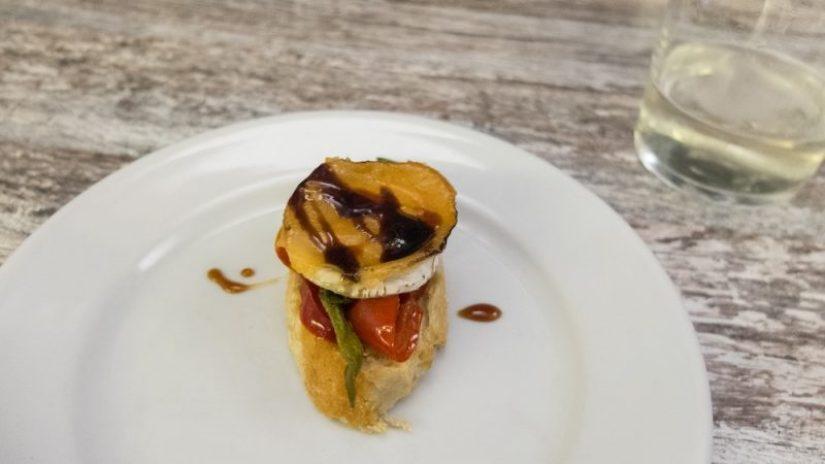 pepper-roastedcheese-balsamic