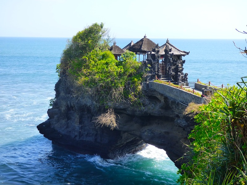 Bali Packing List What To Pack For Bali In Rainy Or Dry Season Eternal Arrival