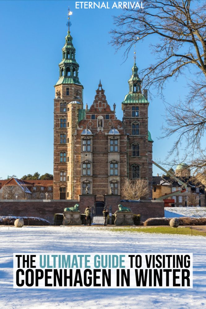 Planning to visit Copenhagen in winter? This guide to the best things to do in Copenhagen in November, December, January, and February will be your ultimate winter Denmark guide. Whether you plan to spend Christmas in Copenhagen or just explore the cozy cafes and best bars in Copenhagen in January or February, this guide to winter in Copenhagen will help!