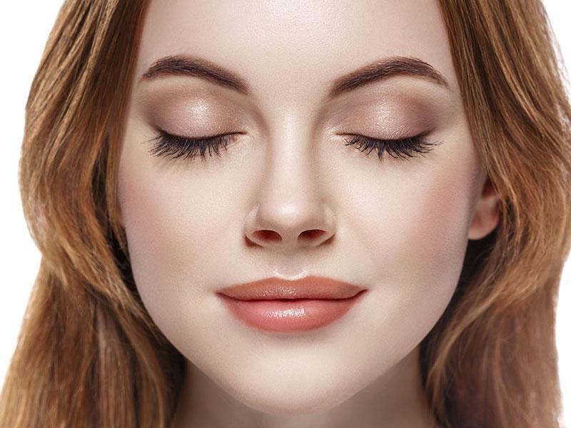 Advanced RapidLash Eyelash Course