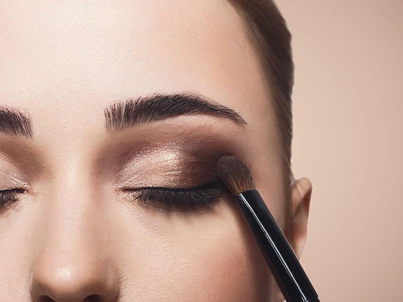 Makeup Artistry Beauty School Program