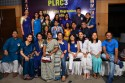 3rd Past Life Regression Convention- Year 2013