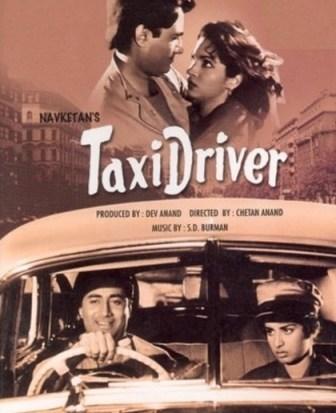 TaxiDriver (1954)