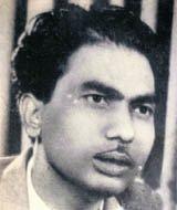Music Director Vinod
