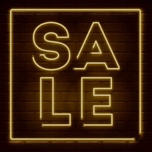 1 - Get Online Deal