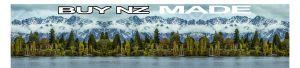 BANNER BUY NZ MADE WINTER