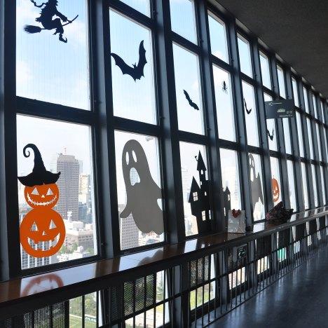 Una breve storia di Halloween in Giappone