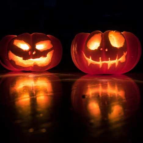 Idee per festeggiare Halloween con bambini in Giappone