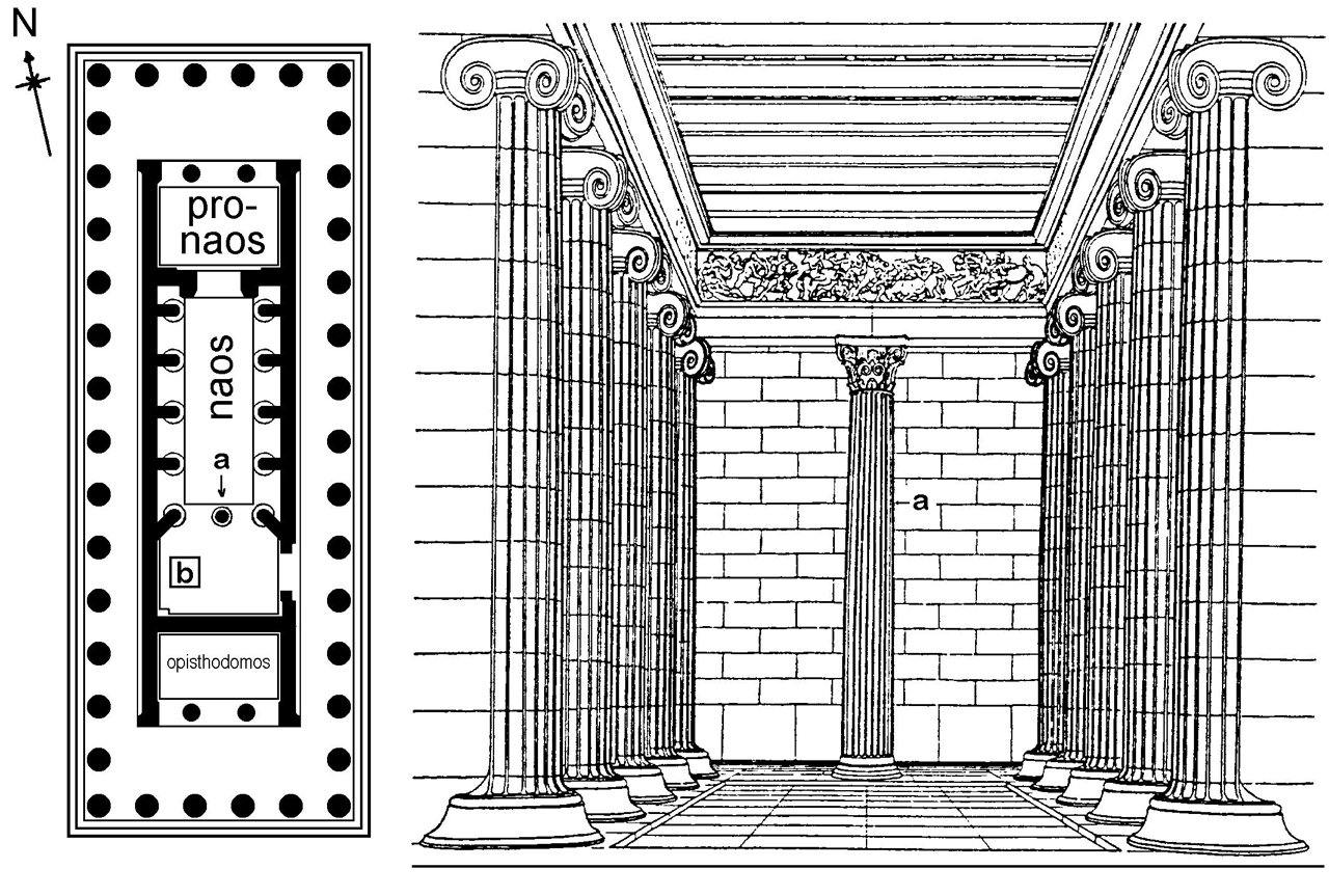 apollo-epikourios Eternal Greece Ltd