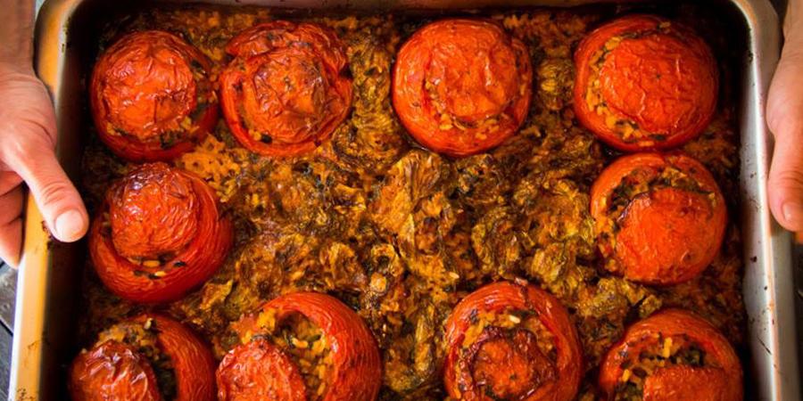 Loutraki Greek Cuisine Eternal Greece Ltd