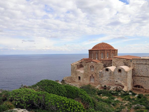 Monemvassia_Eternal Greece Eric Cauchi_37