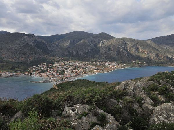 Monemvassia_Eternal Greece Eric Cauchi_38