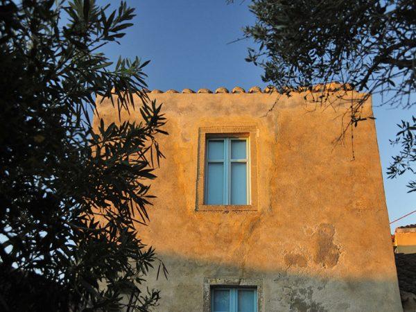 Monemvassia_Eternal Greece Eric Cauchi_45