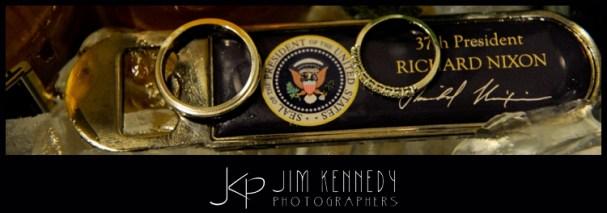 southern-california-wedding-photographer-Jim-kennedy-photographer-roya-charles_0004