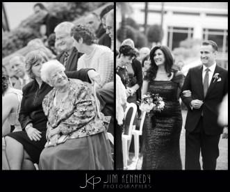 southern-california-wedding-photographer-Jim-kennedy-photographer-roya-charles_0013
