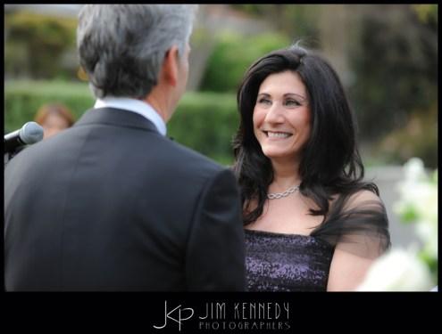 southern-california-wedding-photographer-Jim-kennedy-photographer-roya-charles_0015