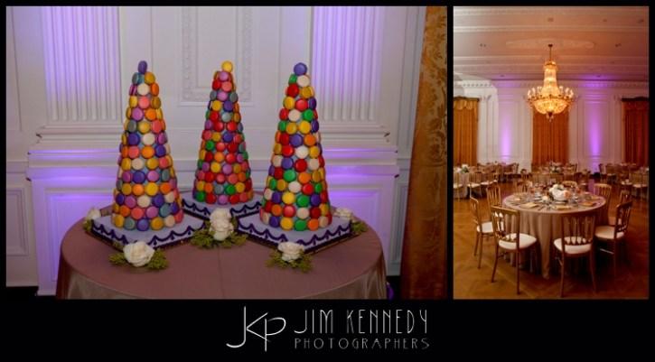 southern-california-wedding-photographer-Jim-kennedy-photographer-roya-charles_0031